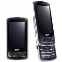 Sell Acer beTouch E200 - Recycle Acer beTouch E200