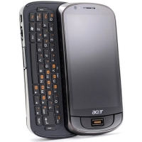 Sell Acer Tempo M900