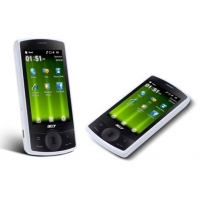 Sell Acer beTouch E100