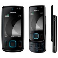 Sell Nokia 6260 Slide - Recycle Nokia 6260 Slide