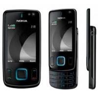 Sell Nokia 6260 Slide - Recycle Nokia 6260 Slide