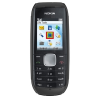 Sell Nokia 1800 - Recycle Nokia 1800