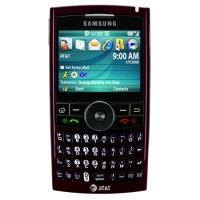 Sell Samsung Blackjack 2 I617