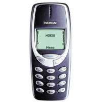 Sell Nokia 3310 - Recycle Nokia 3310