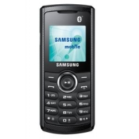 Sell Samsung E2121B