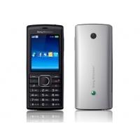 Sell Sony Ericsson Cedar J108