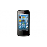 Sell ZTE VF 547