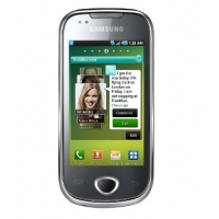 Sell Samsung i5801 Galaxy Apollo - Recycle Samsung i5801 Galaxy Apollo