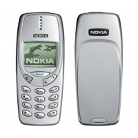 Sell Nokia 3330 - Recycle Nokia 3330