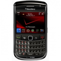 Sell Blackberry 9650 Bold - Recycle Blackberry 9650 Bold