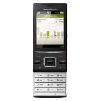 Sell Sony Ericsson Hazel J20i - Recycle Sony Ericsson Hazel J20i