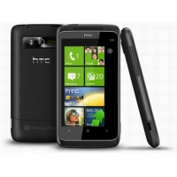 Sell HTC 7 Trophy - Recycle HTC 7 Trophy