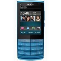 Sell Nokia X3 02