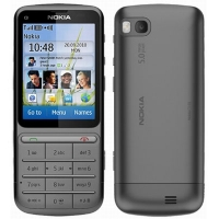 Sell Nokia C301 Touch and Type - Recycle Nokia C301 Touch and Type