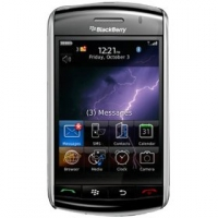 Sell BlackBerry 9530 Storm - Recycle BlackBerry 9530 Storm