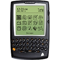 Sell Blackberry 5820 - Recycle Blackberry 5820