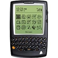 Sell Blackberry 5820