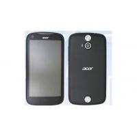 Sell Acer acer V370 - Recycle Acer acer V370