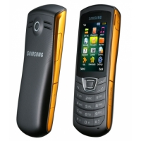 Sell Samsung C3200 Monte Bar