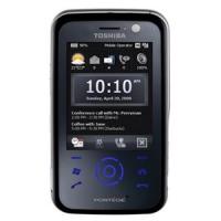 Sell Toshiba Portege G810