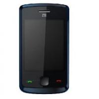 Sell ZTE G X960