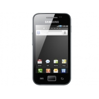 Sell Samsung S5830 Ace - Recycle Samsung S5830 Ace