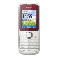 Sell Nokia C101 - Recycle Nokia C101