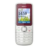 Sell Nokia C101 - Recycle Nokia C101