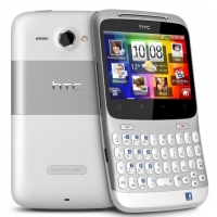Sell HTC ChaCha - Recycle HTC ChaCha