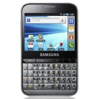 Sell Samsung B7510 Galaxy Pro