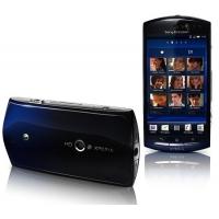 Sell Sony Ericsson Xperia Neo MT15i