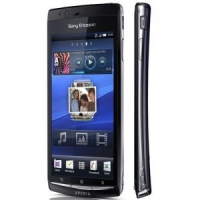Sell Sony Ericsson Xperia X12 Arc - Recycle Sony Ericsson Xperia X12 Arc