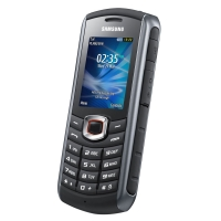 Sell Samsung B2710 Xcover - Recycle Samsung B2710 Xcover