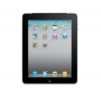 Sell Apple iPad 64GB WiFi