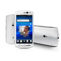 Sell Sony Ericsson xperia neo v MT11i