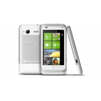 Sell HTC Radar - Recycle HTC Radar
