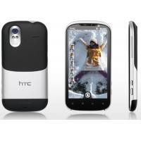 Sell HTC Amaze 4g - Recycle HTC Amaze 4g