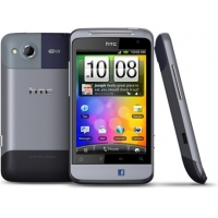 Sell HTC Salsa - Recycle HTC Salsa
