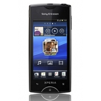 Sell Sony Ericsson xperia ray ST18i - Recycle Sony Ericsson xperia ray ST18i