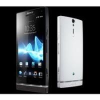 Sell Sony Ericsson Xperia S LT26i - Recycle Sony Ericsson Xperia S LT26i
