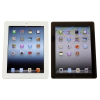 Sell Apple ipad 3 64gb 4g
