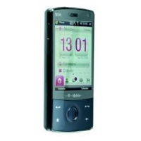 Sell HTC Touch Diamond 200 - Recycle HTC Touch Diamond 200