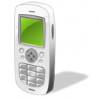 Sell Motorola MB860 Atrix