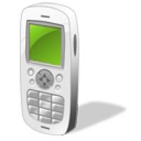 Sell Motorola MB860 Atrix - Recycle Motorola MB860 Atrix