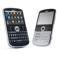 Sell Acer beTouch E130 - Recycle Acer beTouch E130