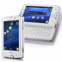 Sell Sony Ericsson Xperia mini pro SK17i