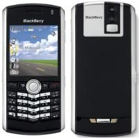 Sell Blackberry 1800