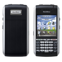 Sell Blackberry 7130G - Recycle Blackberry 7130G