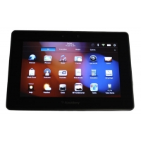 Sell Blackberry Playbook 64GB