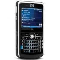 Sell HP IPAQ 910C